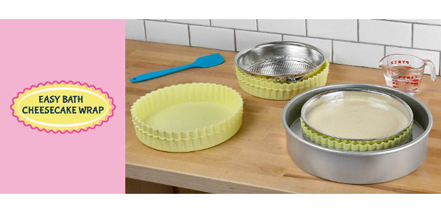 Special gift for the Special Mom Baker! Innovative brand new […]