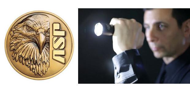 TURBO DF www.asp-usa.com YOUTUBE | FACEBOOK | INSTAGRAM For the […]