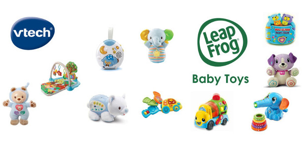 BABY TOYS www.vtech.co.uk Lullaby Sheep Cot Light Press the Lullaby […]