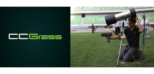 CCGrass Appointed as a World Rugby Preferred Turf Producer www.ccgrass.eu […]