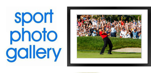 Sport Photo Gallery (www.sportphotogallery.com) Looking for the perfect Sports Moment […]