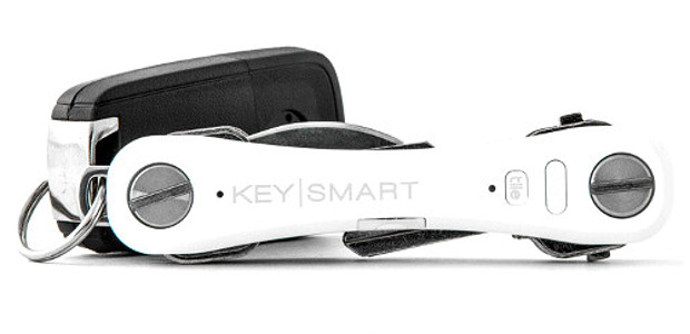 KeySmart Pro is the perfect tool for Mums! Never Lose […]