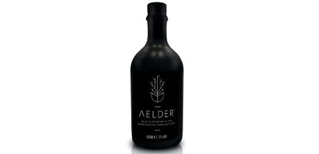 Aelder is a wild elderberry liqueur, hand crafted in small […]