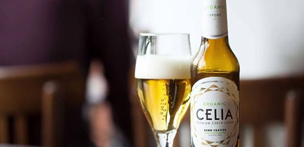 Celia Lager. Saaz hop brewed in a 14 Century Castle! […]