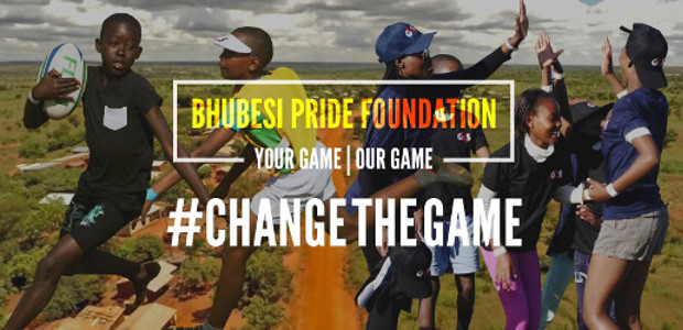 COACH RUGY IN AFRICA! Would you like to coach rugby […]