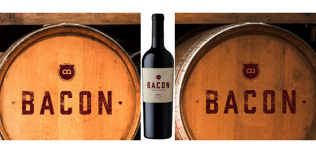 BACON Wine! It's a fun and unique gift for any […]