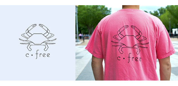 C-Free clothing, a company started by a Father & Son! […]