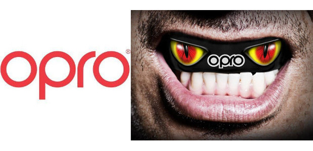 OPRO's ground-breaking mouthguard with patented technology and fitting device the […]