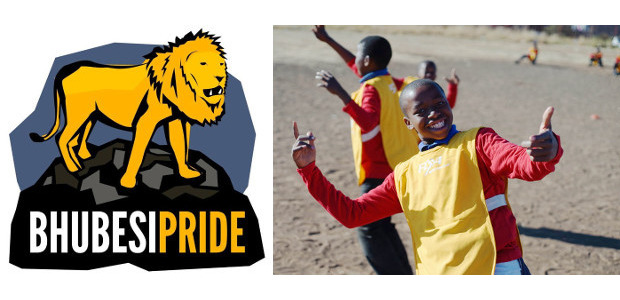 Coach Rugby in Africa OUR MISSION Bhubesi Pride Foundation (BPF) […]