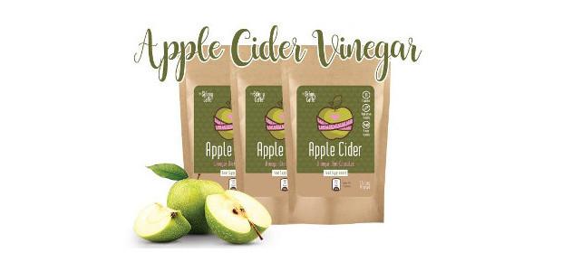 The Skinny Caffe Apple Cider Vinegar Tablets Benefits: www.theskinnycaffe.com TWITTER […]