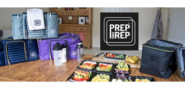 Prep like a boss with the launch of Prep and […]