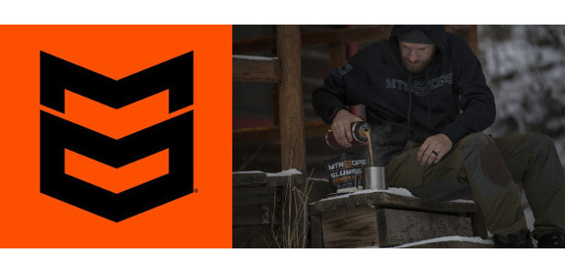 DEVELOPED BY OUTDOORS ACITIVTY EXPERTS the MTN OPS Slumber intensifies […]