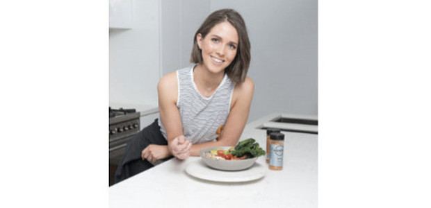 Cleaning out her pantry led one young Aussie woman to […]