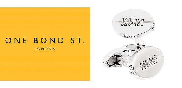 One Bond Street. Select, stylish apothecary of men's items.www.onebondstreet.com Unique […]