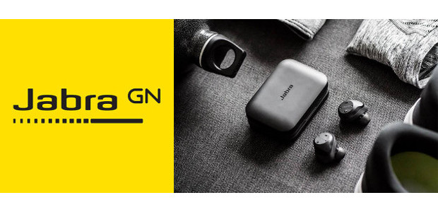 Jabra Elite Sport Earbuds. For the Dad who stays […]