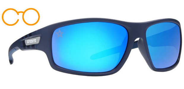 Skip the tie and treat Dad with NFL Sunglasses […]
