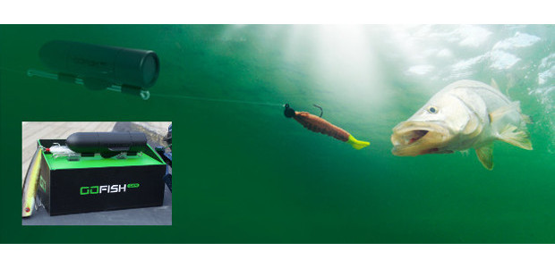The GoFish Cam is an underwater action camera designed to […]