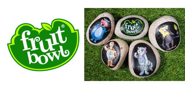 #FruitBowlRocks Fruit Bowl® irresistibly tasty and fun to eat […]