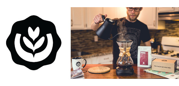 Crema.co is the choose-your-own-adventure coffee subscription that puts you in […]