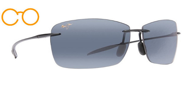 Check out DiscountGlasses.com's collection of Maui Jim sunglasses, which […]