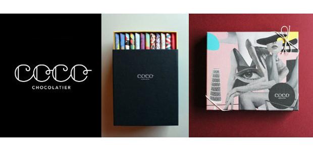 Chocolates & Truffle Boxes. Super Luxury Chocolates that have great […]
