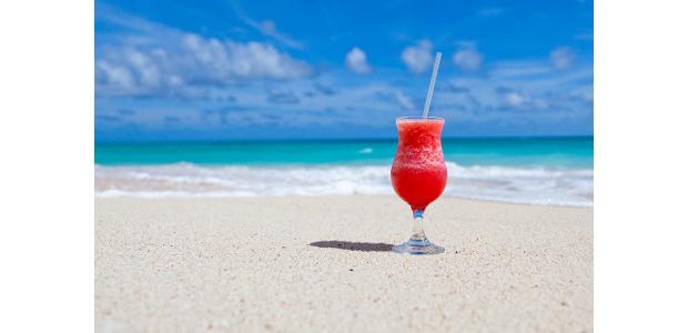 Demijohn, the liquid deli The Demijohn News – Our Summer […]