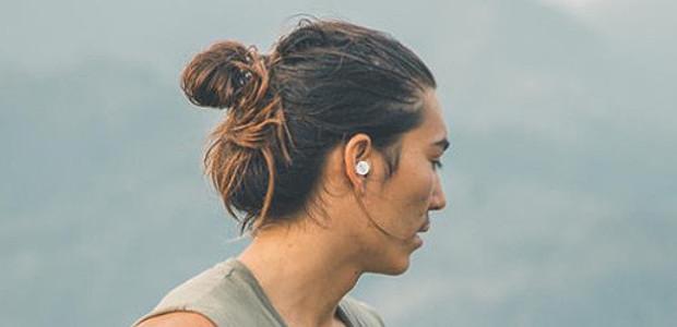 Rowkin wireless earbuds. the Smallest True Wirelsss Headphones. www.rowkin.com FACEBOOK […]