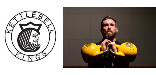 Kettlebells are one of the single best pieces of equipment […]