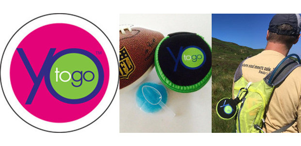 YoToGo's (Patented) innovative products that enable people to eat healthy […]