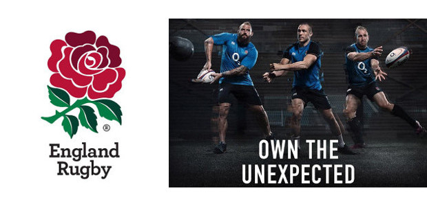 CANTERBURY UNVEILS THE LATEST ADDITIONS TO THE 2018/2019 ENGLAND RUGBY […]