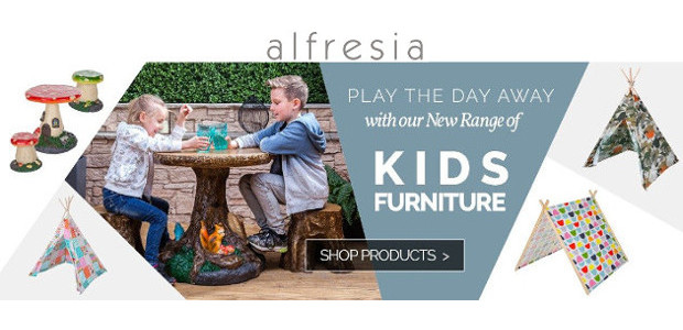 GREAT GARDEN ACCESSORIES AND HOMEWARES LOVED ONES WILL BE DELIGHTED […]