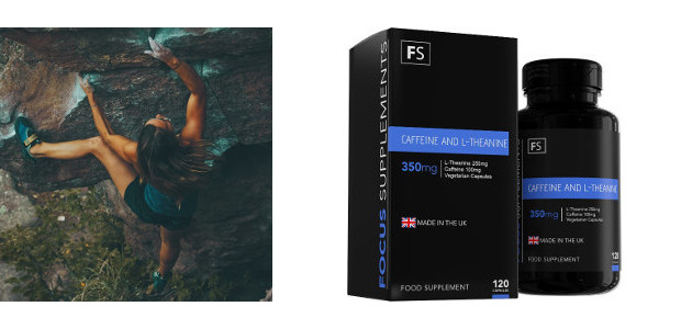 REVIEW!!!! Improve your performance, productivity & accuracy! Focus Supplements caffeine […]