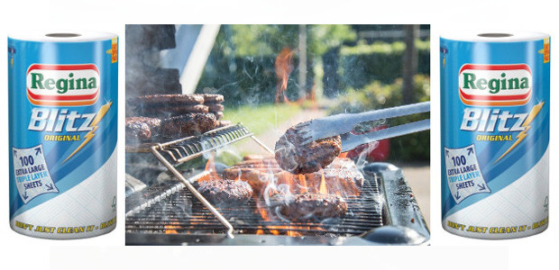 84% OF CLEAN CONSCIOUS UK PARENTS THINK BBQ'S ARE TOO […]