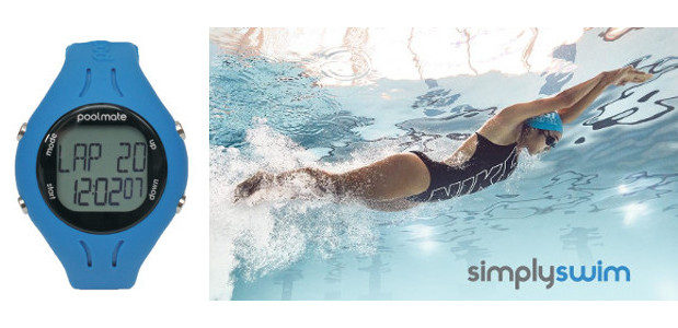 """""""I have been using my swimming watch from www.simplyswim.com and […]"""