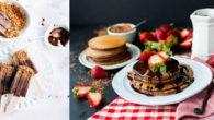 www.elizabethshaw.co.ukfor National Chocolate ! So Versatile! FACEBOOK | TWITTER | […]