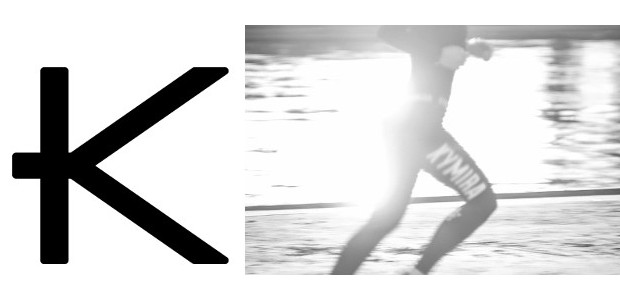 Train warm this winter www.kymirasport.com TWITTER | FACEBOOK | INSTAGRAM […]