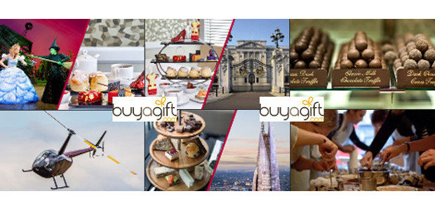 Calling all chocoholics! Buyagift.com's Top Chocolate Experiences for National Chocolate […]
