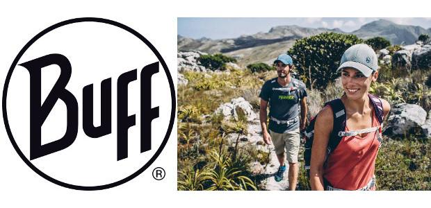 www.buffwear.co.uk FACEBOOK | TWITTER | INSTAGRAM BUFF Lifestyle: Top quality […]