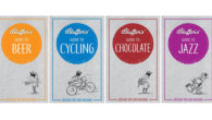 Stocking filler ideas for everyone from Haynes (www.haynes.co.uk) Bluffer's Guides […]