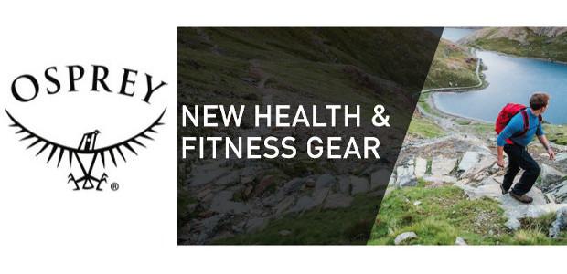 NEW HEALTH & FITNESS GEAR www.ospreyeurope.co.uk INSTAGRAM | FACEBOOK | […]