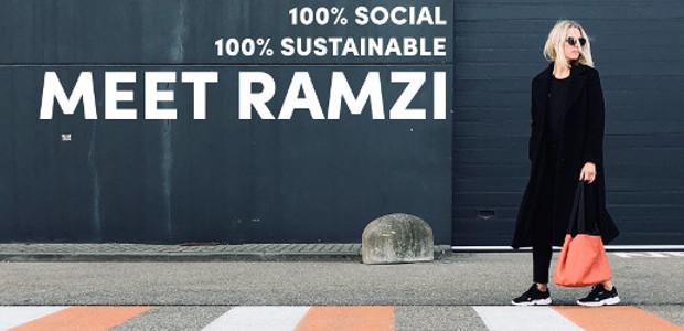 Meet Ramzi! Makers Unite www.makersunite.eu FACEBOOK   INSTAGRAM   LINKEDIN […]