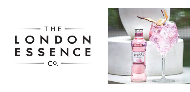 The London Essence Company collection of mixers are made with […]