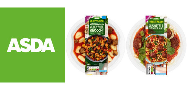 POWERED BY PLANTS: Step into Veganuary with Asda! www.asda.com FACEBOOK […]