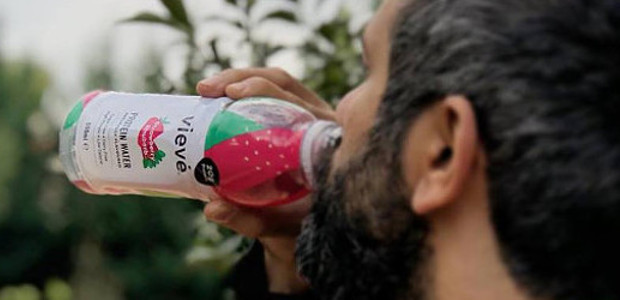 Vieve Adds New Watermelon Flavour to Protein Water Range www.drink-vieve.co.uk […]