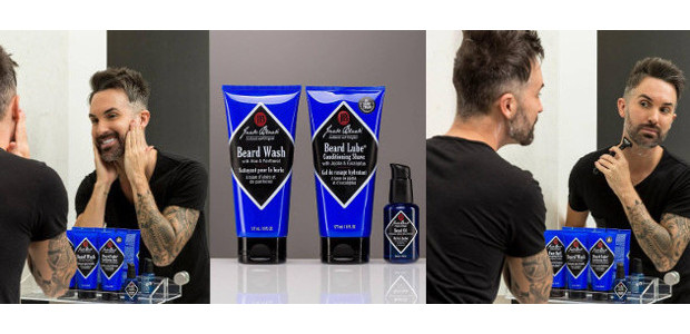 Jack Black has gorgeous gift sets which are perfect for […]