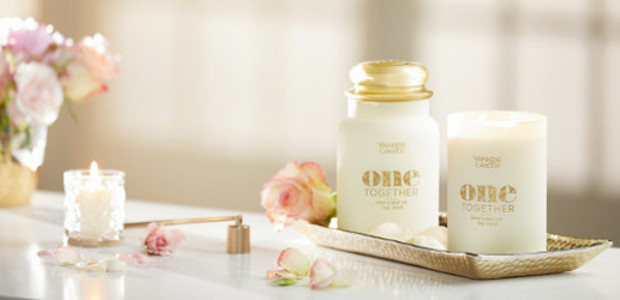 Yankee Candle Launches Inaugural Scent of the Year Scent experts […]