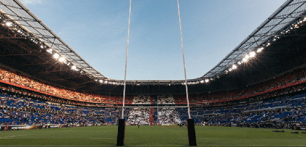 Six Nations: Will Wales win the Grand Slam? After turning […]