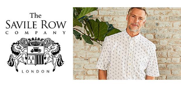 How to Wear a Linen Shirt www.savilerowco.com FACEBOOK | INSTAGRAM […]