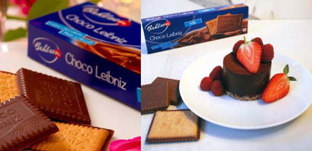 Keep That Loving Feeling Going! British Bake Off Star Creates […]