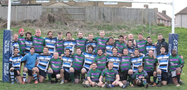 Mitcham & Carshalton Rugby Club received another huge boost of […]
